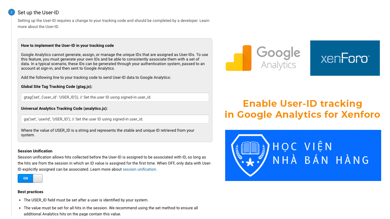 enable-user-id-tracking-in-google-analytics-for-xenforo-jpg.4